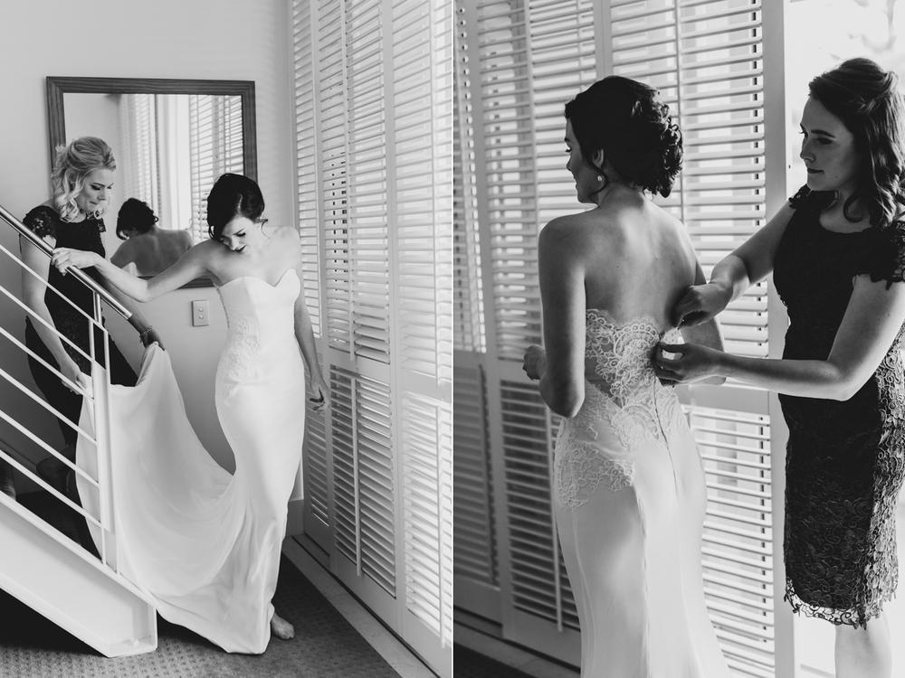 Emma & Mitch - Watsons Bay Hotel - Summer Wedding - Samantha Heather Photography-61.jpg