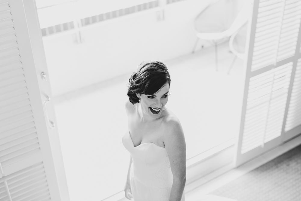 Emma & Mitch - Watsons Bay Hotel - Summer Wedding - Samantha Heather Photography-64.jpg