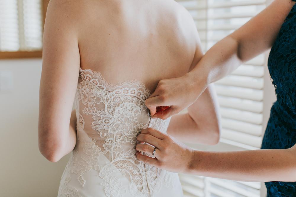 Emma & Mitch - Watsons Bay Hotel - Summer Wedding - Samantha Heather Photography-63.jpg