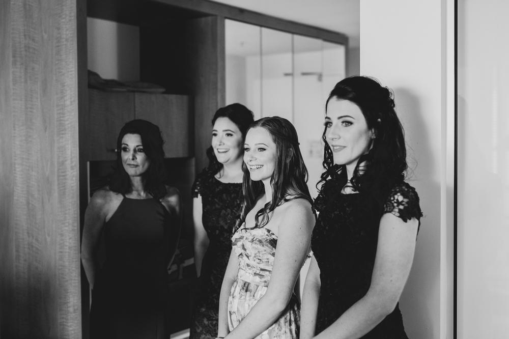 Emma & Mitch - Watsons Bay Hotel - Summer Wedding - Samantha Heather Photography-69.jpg