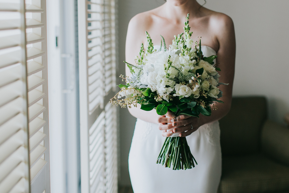 Emma & Mitch - Watsons Bay Hotel - Summer Wedding - Samantha Heather Photography-66.jpg