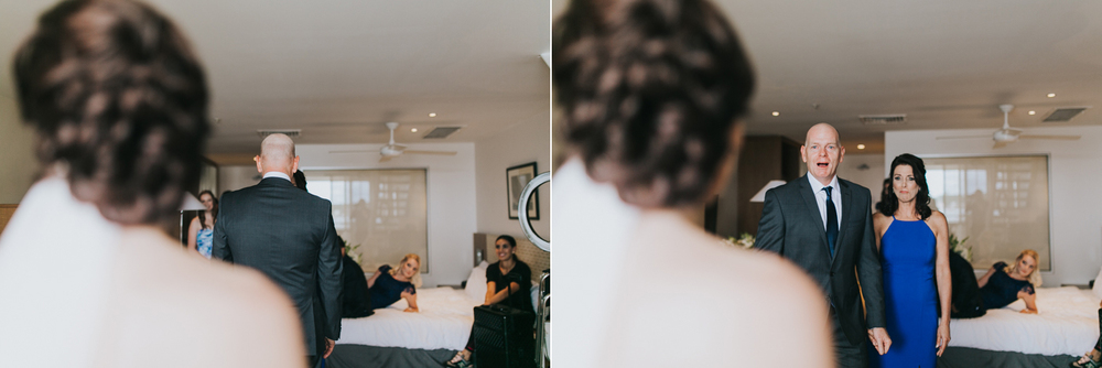 Emma & Mitch - Watsons Bay Hotel - Summer Wedding - Samantha Heather Photography-71.jpg