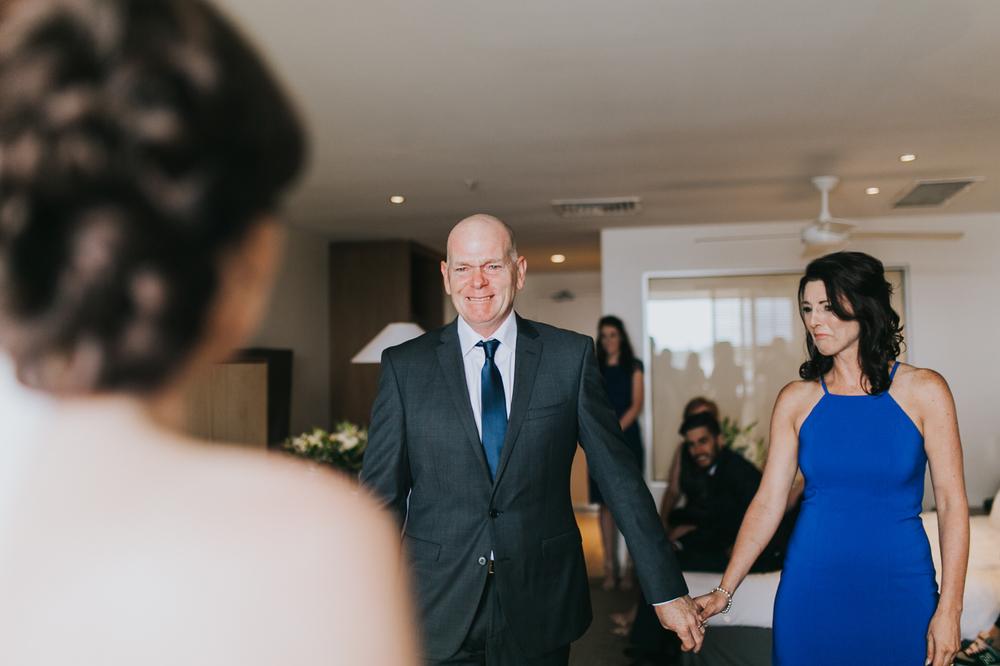 Emma & Mitch - Watsons Bay Hotel - Summer Wedding - Samantha Heather Photography-72.jpg