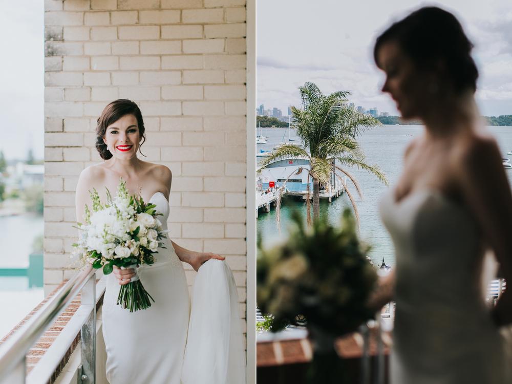 Emma & Mitch - Watsons Bay Hotel - Summer Wedding - Samantha Heather Photography-76.jpg