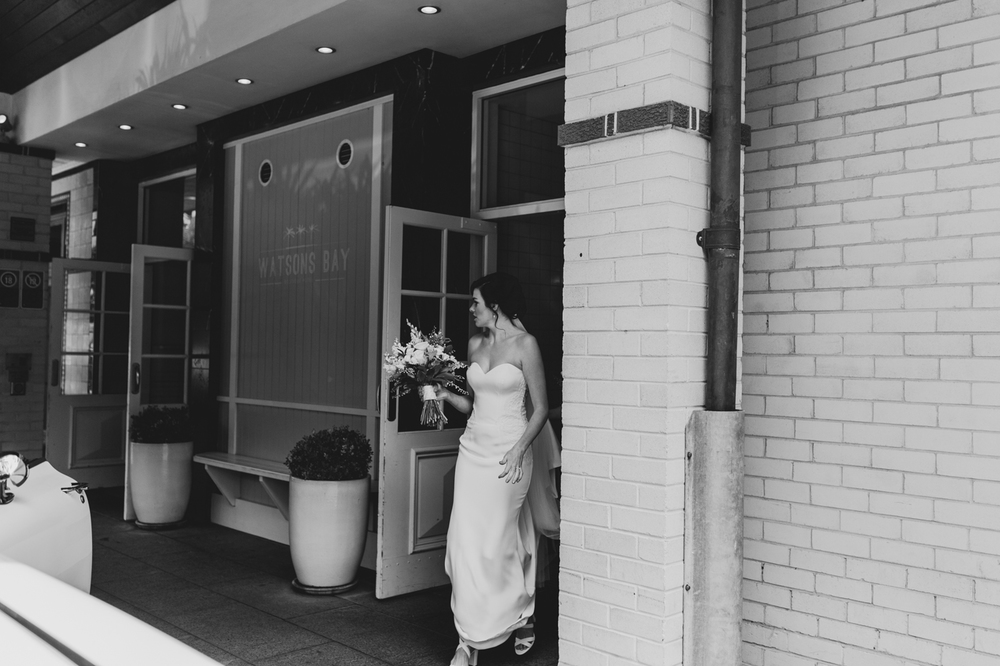 Emma & Mitch - Watsons Bay Hotel - Summer Wedding - Samantha Heather Photography-80.jpg
