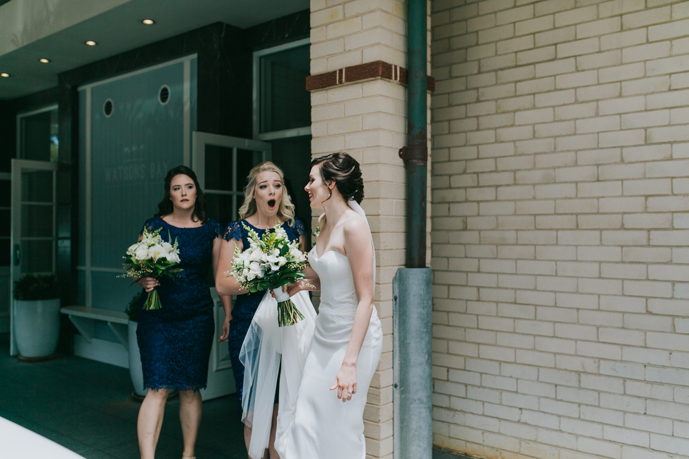 Emma & Mitch - Watsons Bay Hotel - Summer Wedding - Samantha Heather Photography-81.jpg