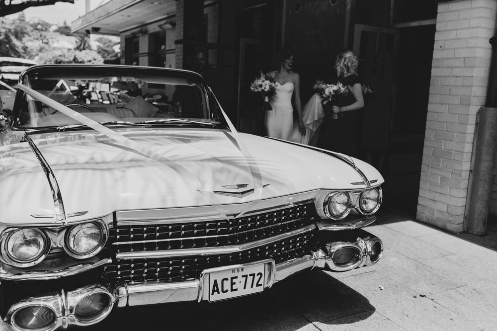 Emma & Mitch - Watsons Bay Hotel - Summer Wedding - Samantha Heather Photography-82.jpg