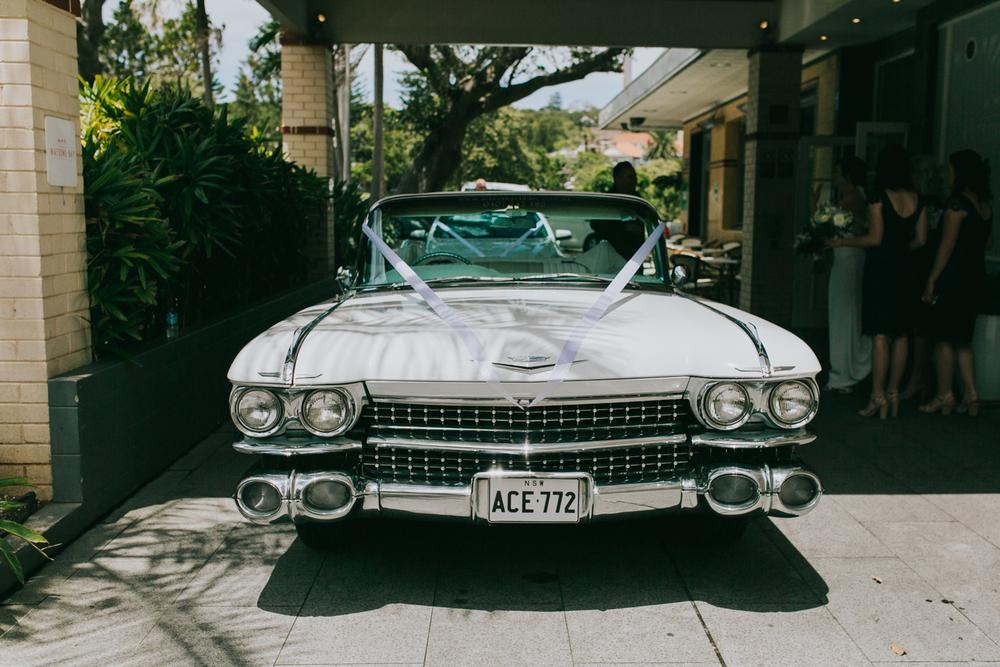Emma & Mitch - Watsons Bay Hotel - Summer Wedding - Samantha Heather Photography-83.jpg