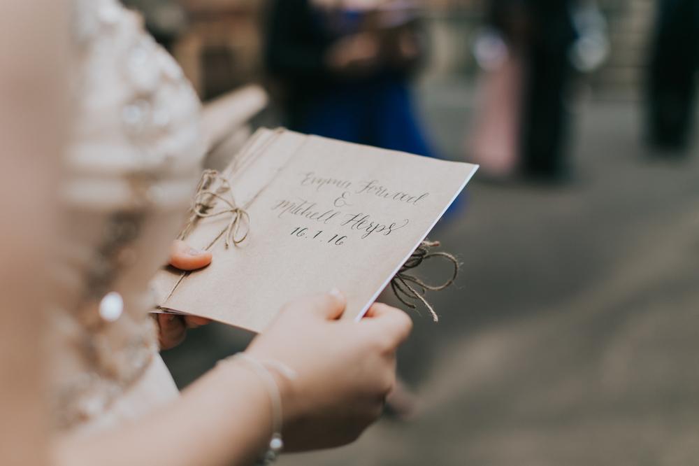 Emma & Mitch - Watsons Bay Hotel - Summer Wedding - Samantha Heather Photography-87.jpg