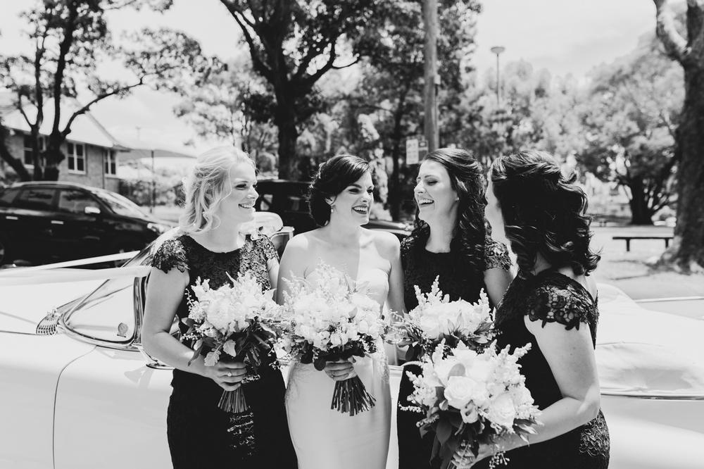 Emma & Mitch - Watsons Bay Hotel - Summer Wedding - Samantha Heather Photography-92.jpg