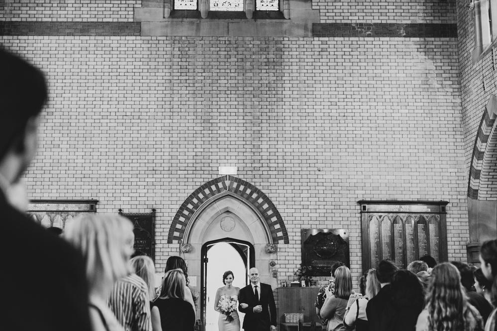 Emma & Mitch - Watsons Bay Hotel - Summer Wedding - Samantha Heather Photography-94.jpg