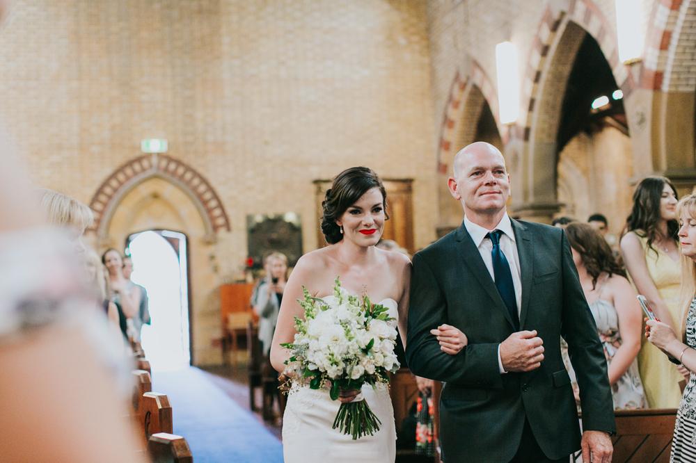 Emma & Mitch - Watsons Bay Hotel - Summer Wedding - Samantha Heather Photography-96.jpg