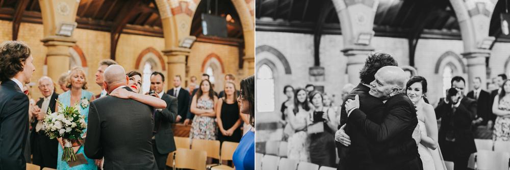 Emma & Mitch - Watsons Bay Hotel - Summer Wedding - Samantha Heather Photography-98.jpg