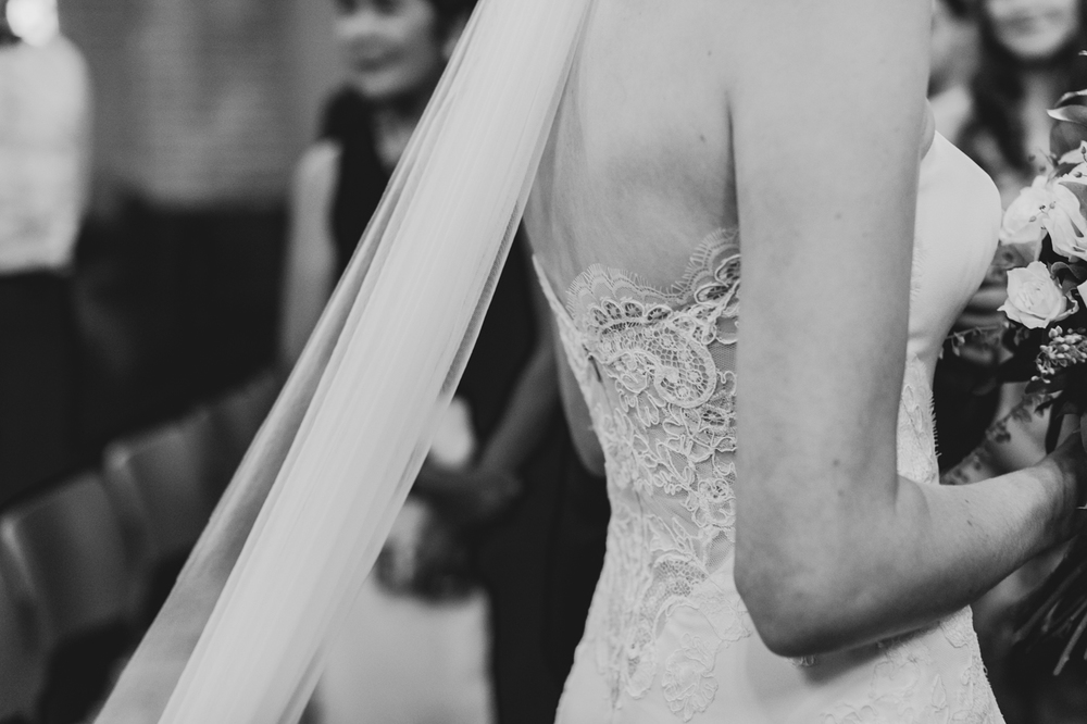 Emma & Mitch - Watsons Bay Hotel - Summer Wedding - Samantha Heather Photography-97.jpg