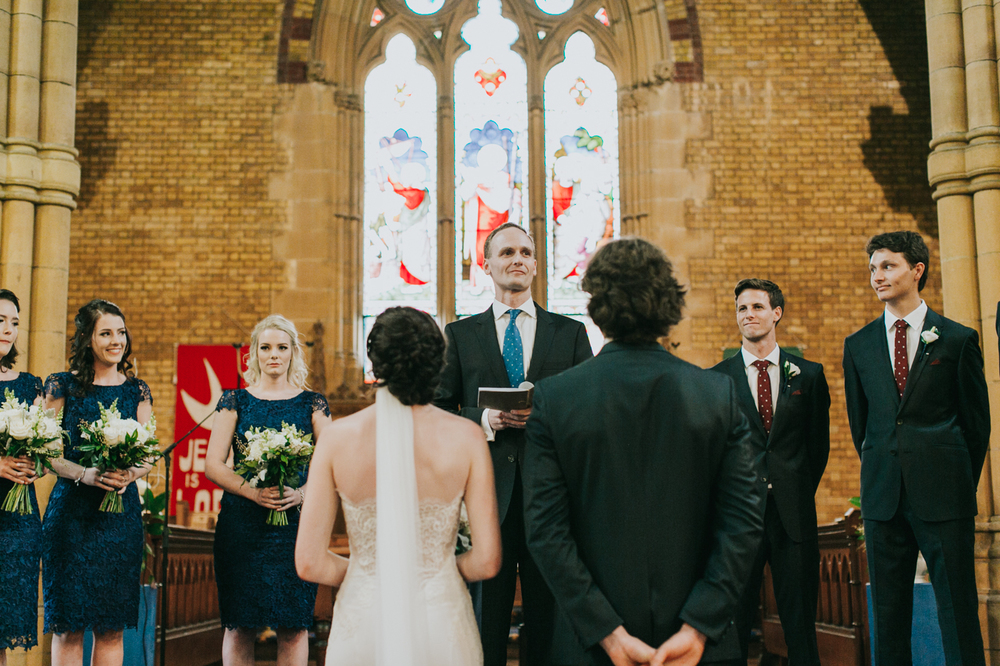 Emma & Mitch - Watsons Bay Hotel - Summer Wedding - Samantha Heather Photography-100.jpg