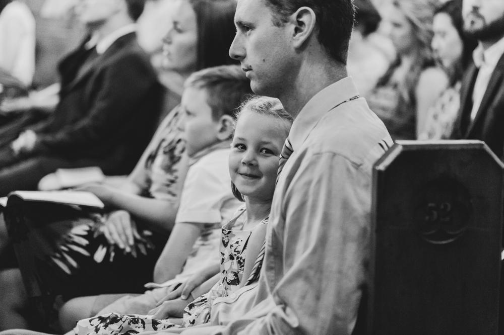 Emma & Mitch - Watsons Bay Hotel - Summer Wedding - Samantha Heather Photography-106.jpg