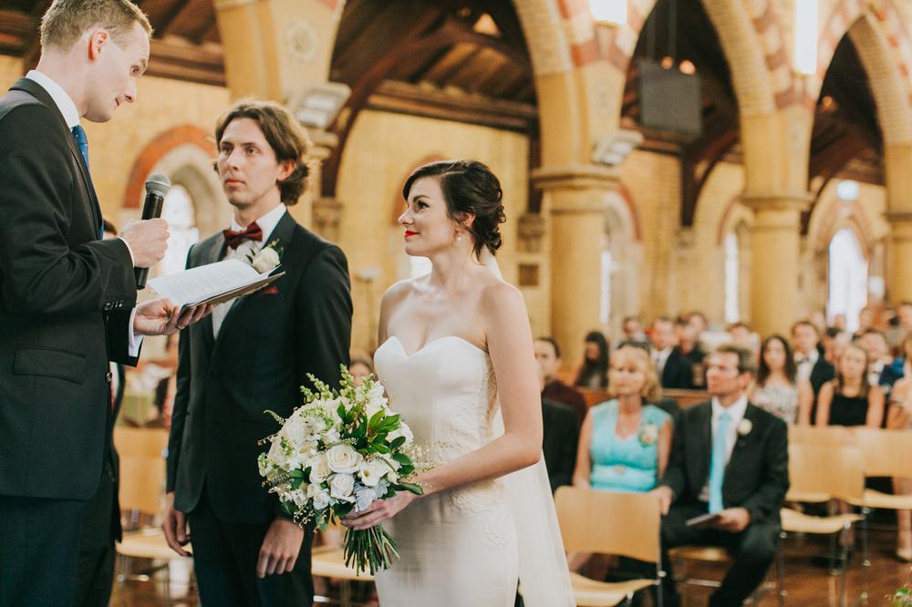 Emma & Mitch - Watsons Bay Hotel - Summer Wedding - Samantha Heather Photography-109.jpg