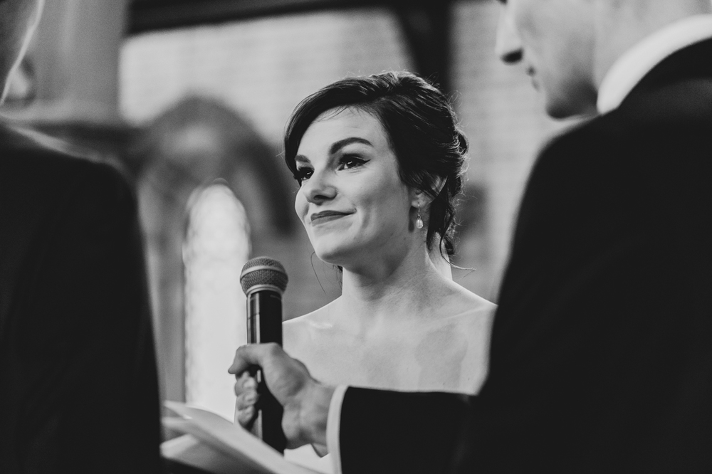 Emma & Mitch - Watsons Bay Hotel - Summer Wedding - Samantha Heather Photography-111.jpg