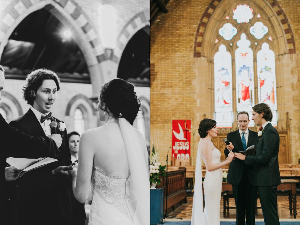 Emma & Mitch - Watsons Bay Hotel - Summer Wedding - Samantha Heather Photography-114.jpg