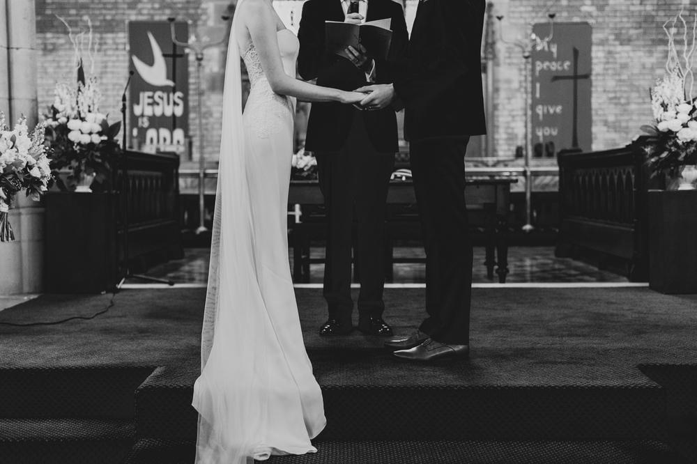 Emma & Mitch - Watsons Bay Hotel - Summer Wedding - Samantha Heather Photography-116.jpg