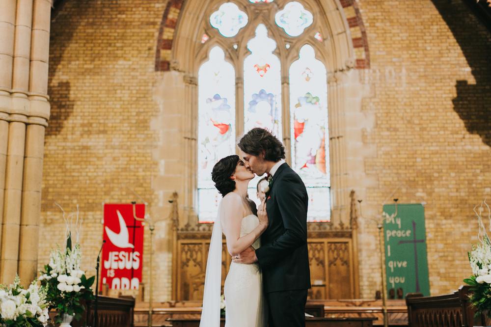 Emma & Mitch - Watsons Bay Hotel - Summer Wedding - Samantha Heather Photography-117.jpg