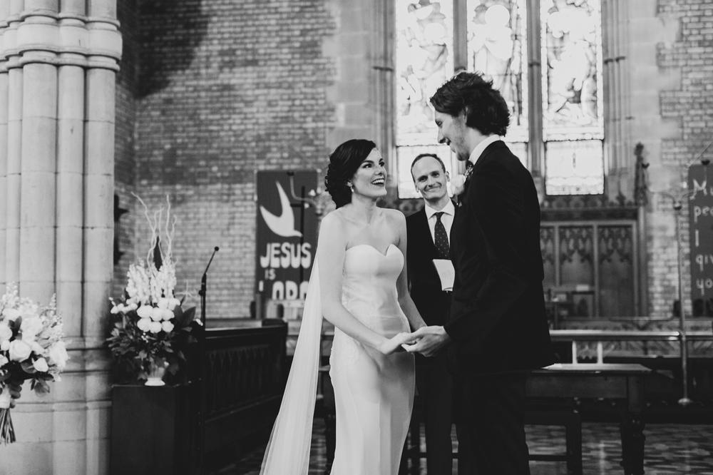 Emma & Mitch - Watsons Bay Hotel - Summer Wedding - Samantha Heather Photography-118.jpg