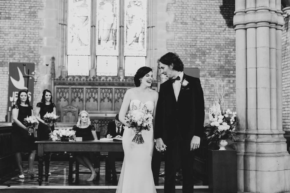 Emma & Mitch - Watsons Bay Hotel - Summer Wedding - Samantha Heather Photography-123.jpg