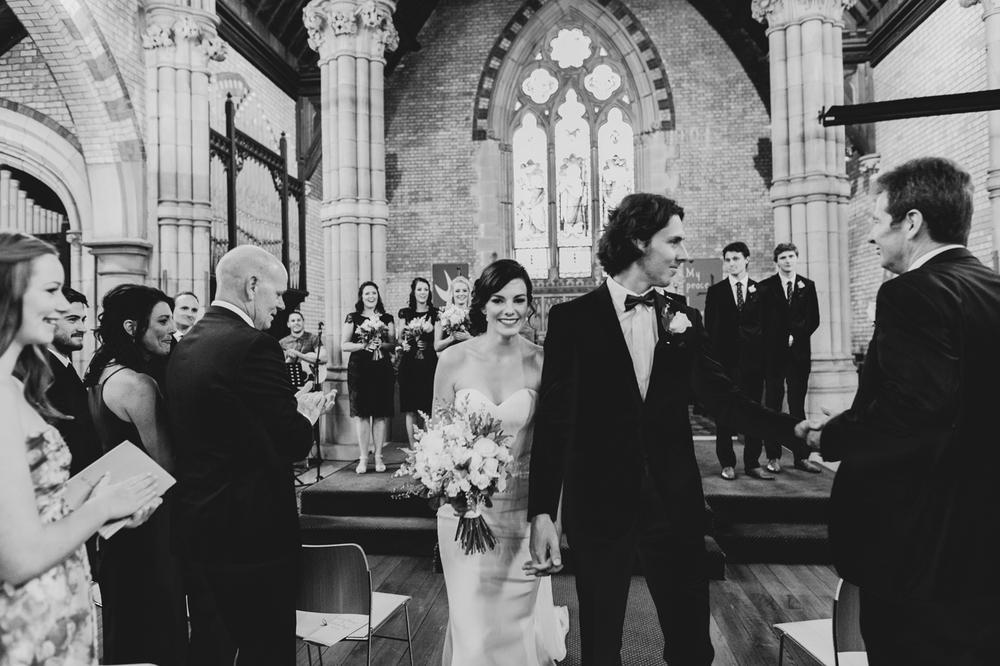 Emma & Mitch - Watsons Bay Hotel - Summer Wedding - Samantha Heather Photography-124.jpg