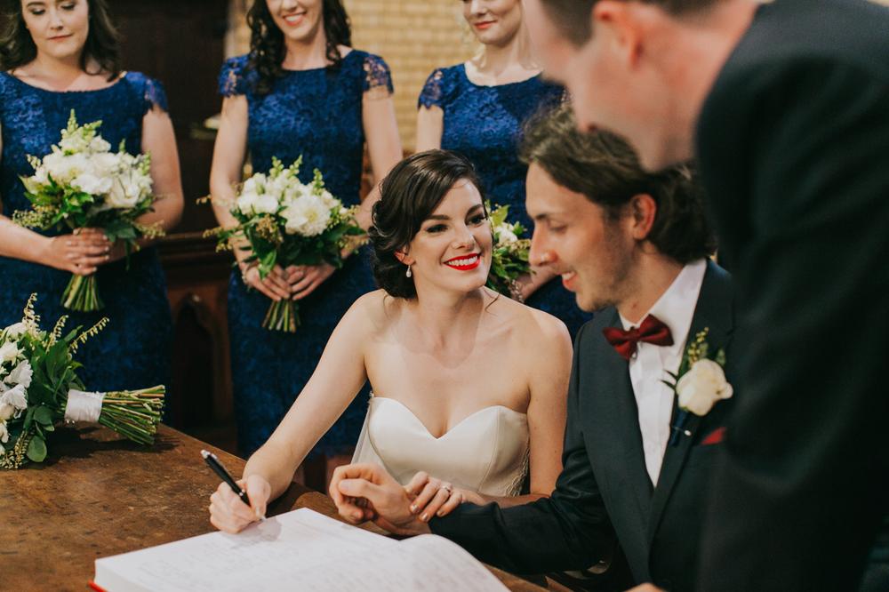 Emma & Mitch - Watsons Bay Hotel - Summer Wedding - Samantha Heather Photography-122.jpg