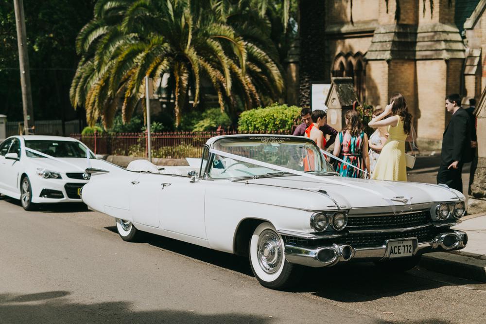 Emma & Mitch - Watsons Bay Hotel - Summer Wedding - Samantha Heather Photography-130.jpg