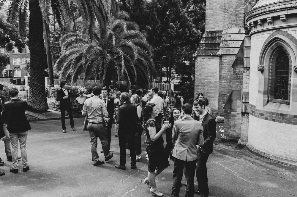 Emma & Mitch - Watsons Bay Hotel - Summer Wedding - Samantha Heather Photography-129.jpg