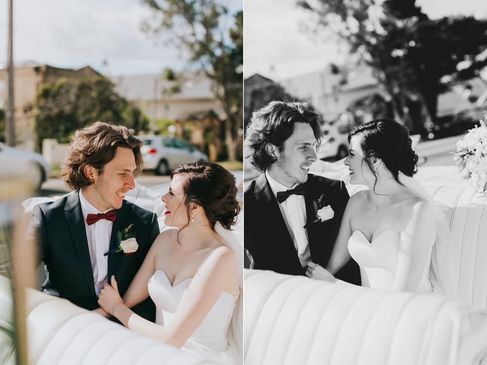Emma & Mitch - Watsons Bay Hotel - Summer Wedding - Samantha Heather Photography-133.jpg