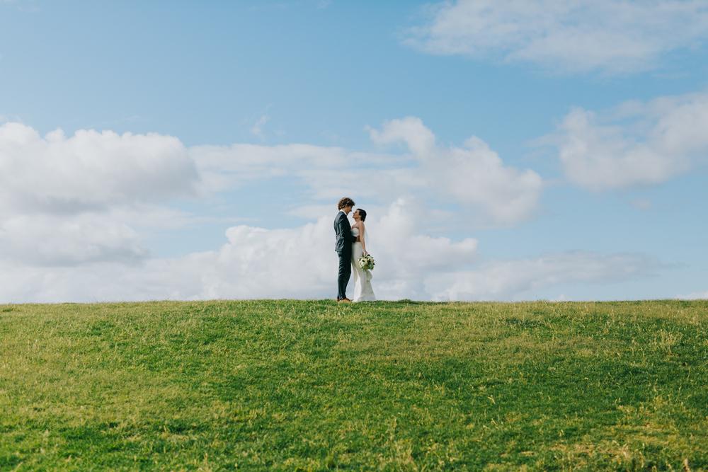 Emma & Mitch - Watsons Bay Hotel - Summer Wedding - Samantha Heather Photography-136.jpg