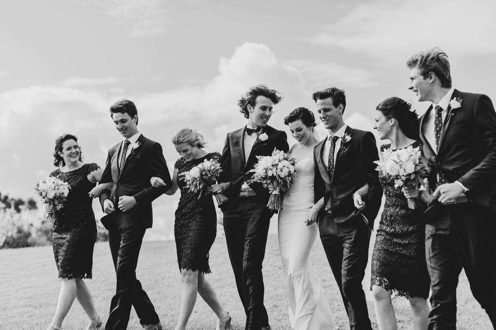 Emma & Mitch - Watsons Bay Hotel - Summer Wedding - Samantha Heather Photography-140.jpg