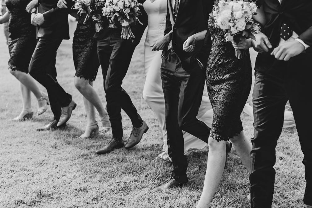Emma & Mitch - Watsons Bay Hotel - Summer Wedding - Samantha Heather Photography-141.jpg