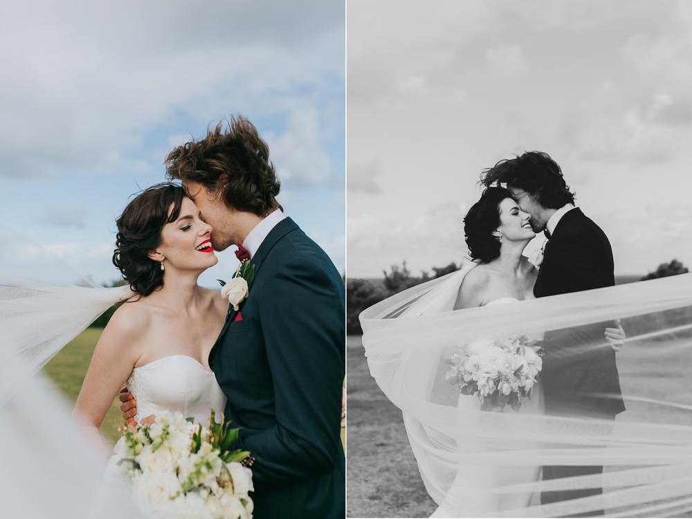 Emma & Mitch - Watsons Bay Hotel - Summer Wedding - Samantha Heather Photography-142.jpg