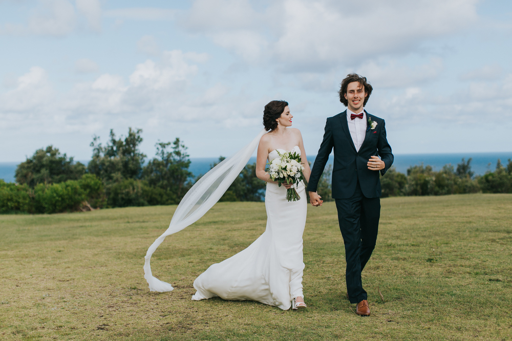 Emma & Mitch - Watsons Bay Hotel - Summer Wedding - Samantha Heather Photography-144.jpg