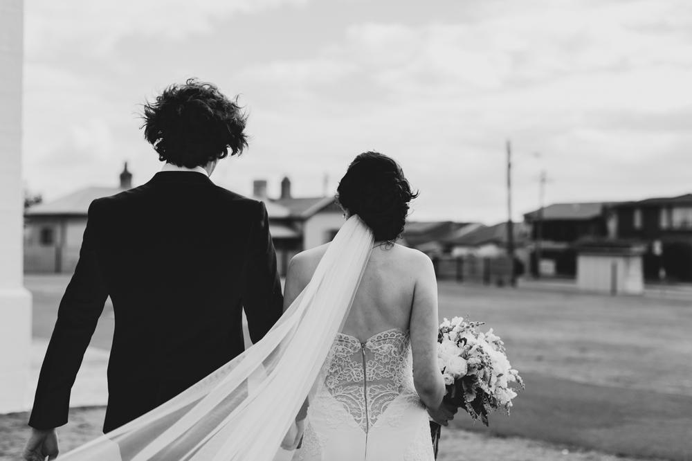 Emma & Mitch - Watsons Bay Hotel - Summer Wedding - Samantha Heather Photography-145.jpg