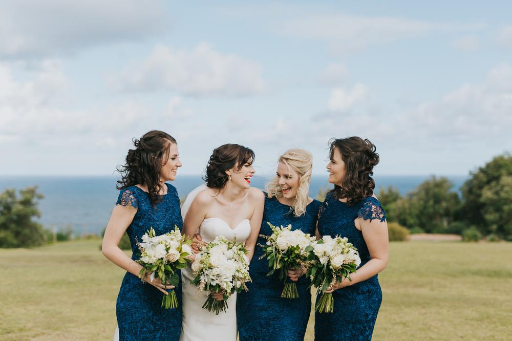 Emma & Mitch - Watsons Bay Hotel - Summer Wedding - Samantha Heather Photography-148.jpg