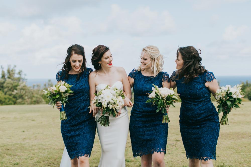 Emma & Mitch - Watsons Bay Hotel - Summer Wedding - Samantha Heather Photography-150.jpg