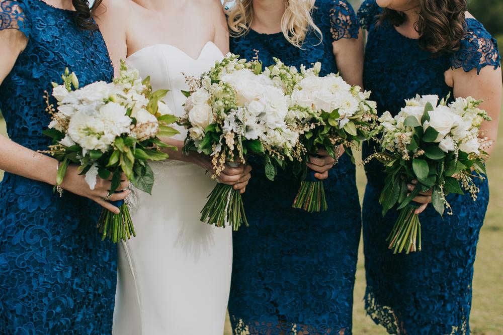 Emma & Mitch - Watsons Bay Hotel - Summer Wedding - Samantha Heather Photography-149.jpg