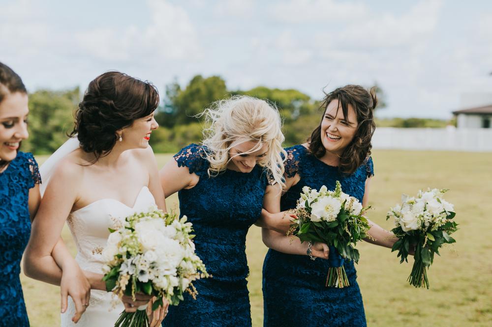 Emma & Mitch - Watsons Bay Hotel - Summer Wedding - Samantha Heather Photography-151.jpg