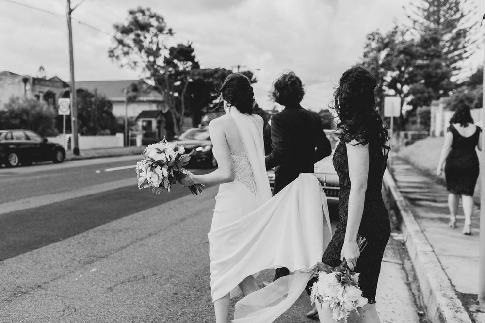 Emma & Mitch - Watsons Bay Hotel - Summer Wedding - Samantha Heather Photography-157.jpg