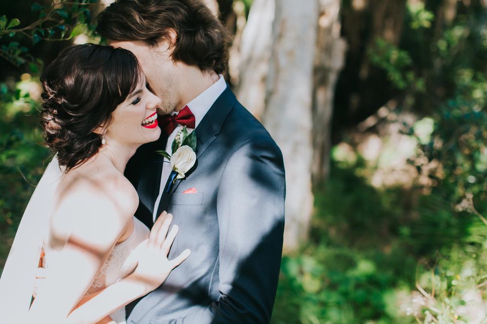 Emma & Mitch - Watsons Bay Hotel - Summer Wedding - Samantha Heather Photography-158.jpg