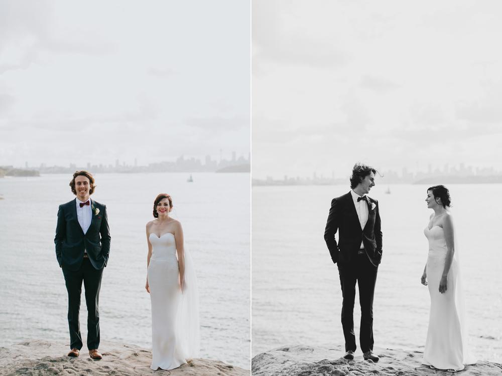 Emma & Mitch - Watsons Bay Hotel - Summer Wedding - Samantha Heather Photography-161.jpg