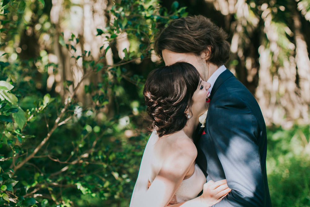 Emma & Mitch - Watsons Bay Hotel - Summer Wedding - Samantha Heather Photography-159.jpg