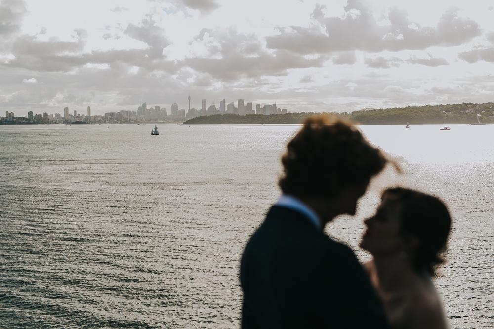 Emma & Mitch - Watsons Bay Hotel - Summer Wedding - Samantha Heather Photography-163.jpg