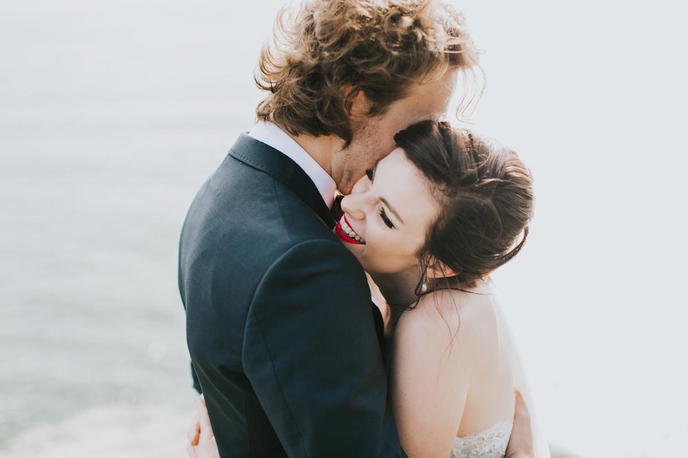 Emma & Mitch - Watsons Bay Hotel - Summer Wedding - Samantha Heather Photography-166.jpg