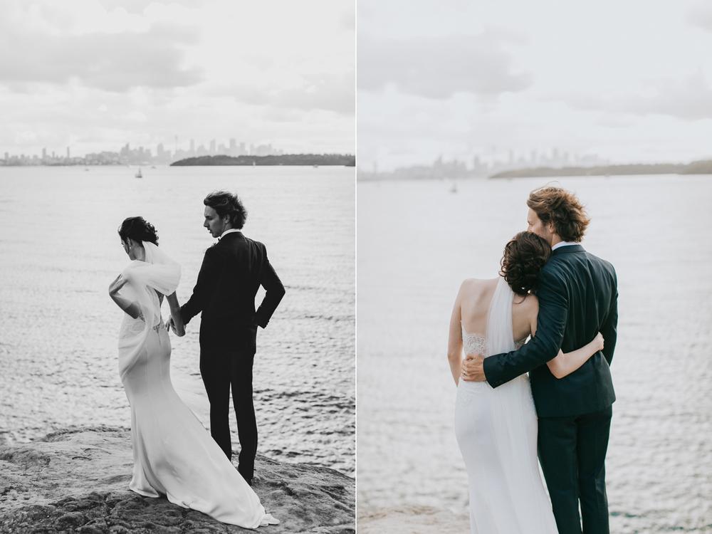 Emma & Mitch - Watsons Bay Hotel - Summer Wedding - Samantha Heather Photography-177.jpg