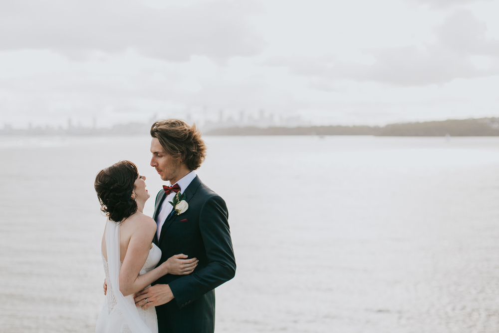 Emma & Mitch - Watsons Bay Hotel - Summer Wedding - Samantha Heather Photography-179.jpg